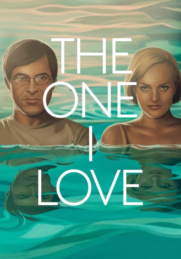 the-one-i-love-54f63fa036bd9