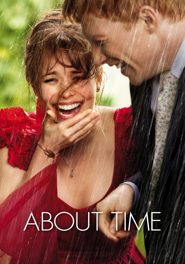 about-time-5283d42c55616