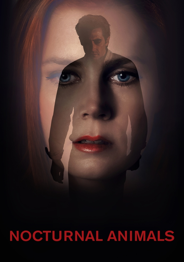 nocturnal-animals-58a48ba18951f