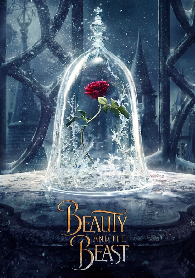beauty-and-the-beast-5783b2532c8b0