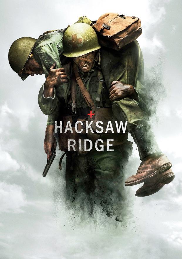 hacksaw-ridge-57f3aab6c8bd2
