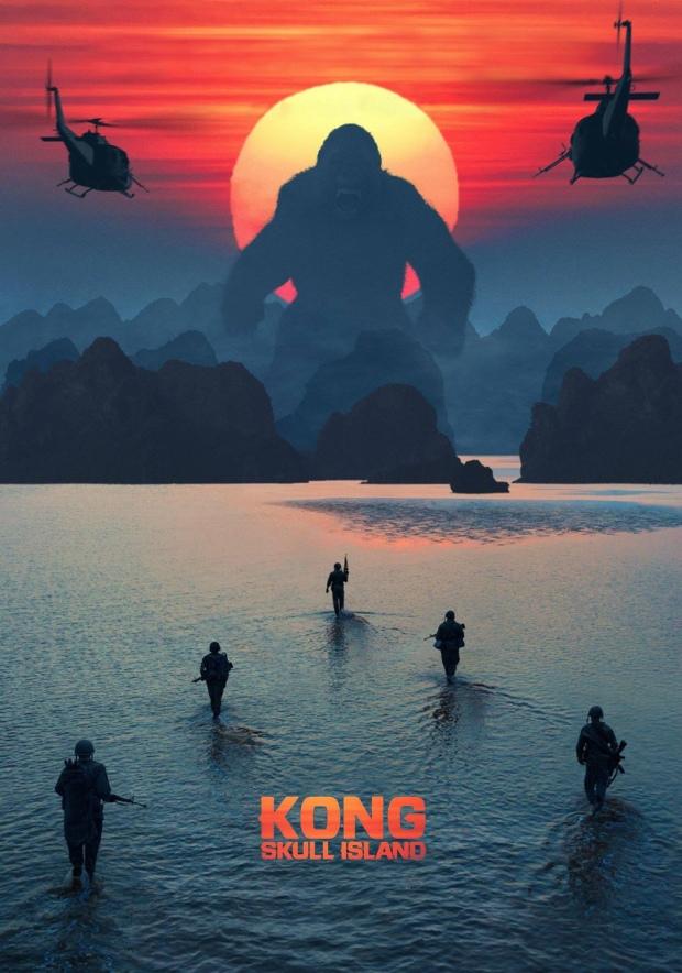 kong-skull-island-582f856375455