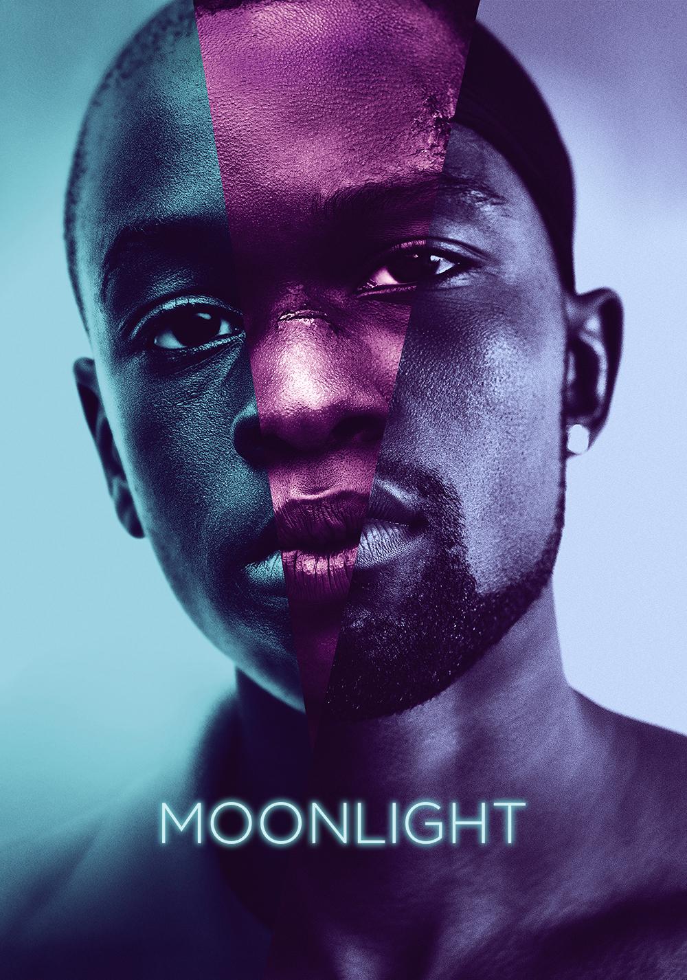 moonlight-588ca7e8d5254