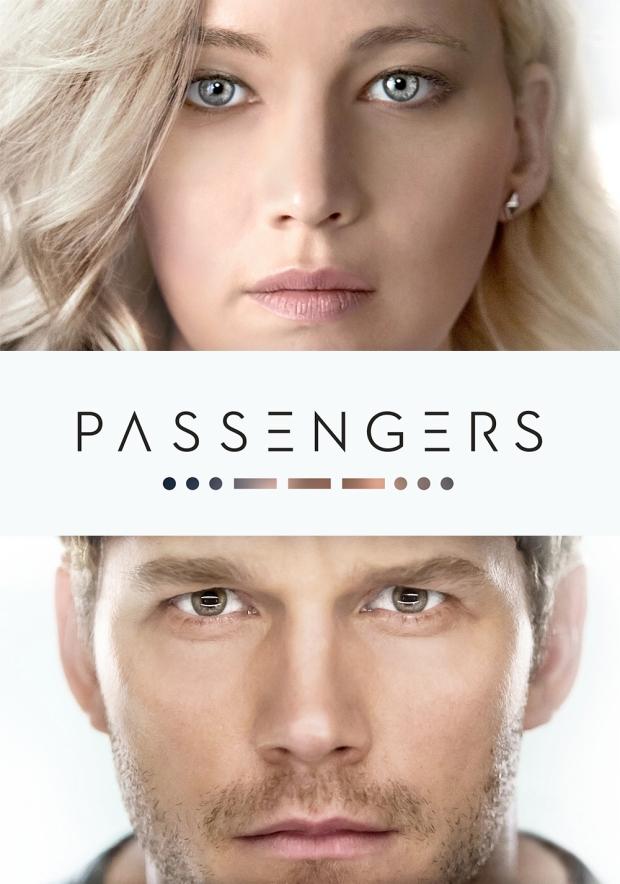 passengers-57cfd334e2874