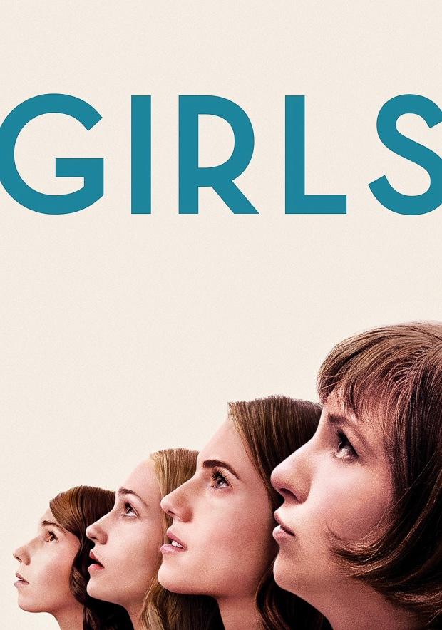 girls-5475af14e4564