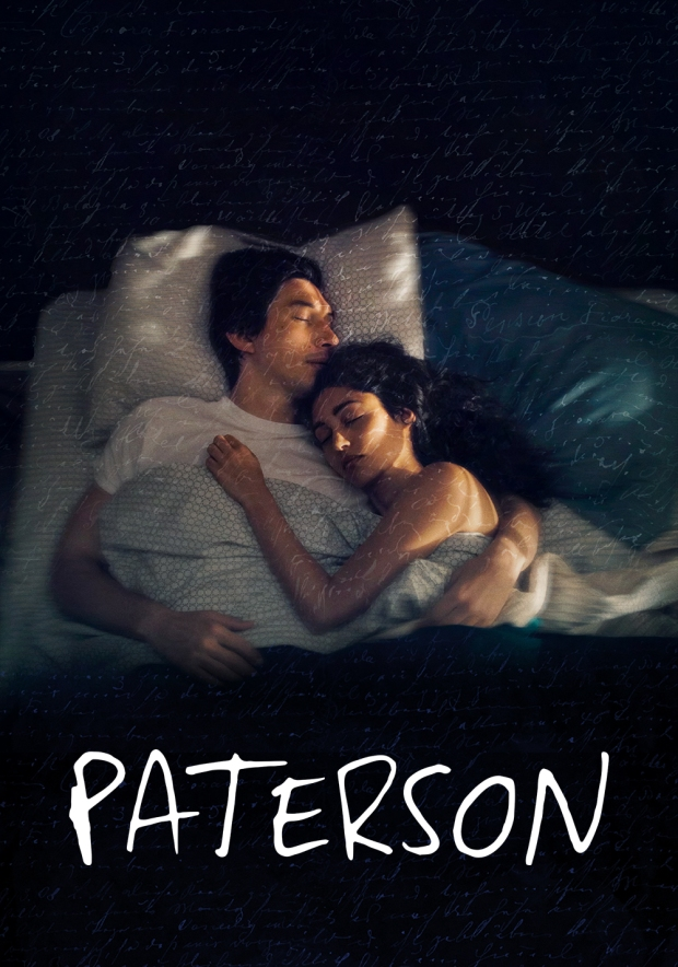 paterson-58c8713484008