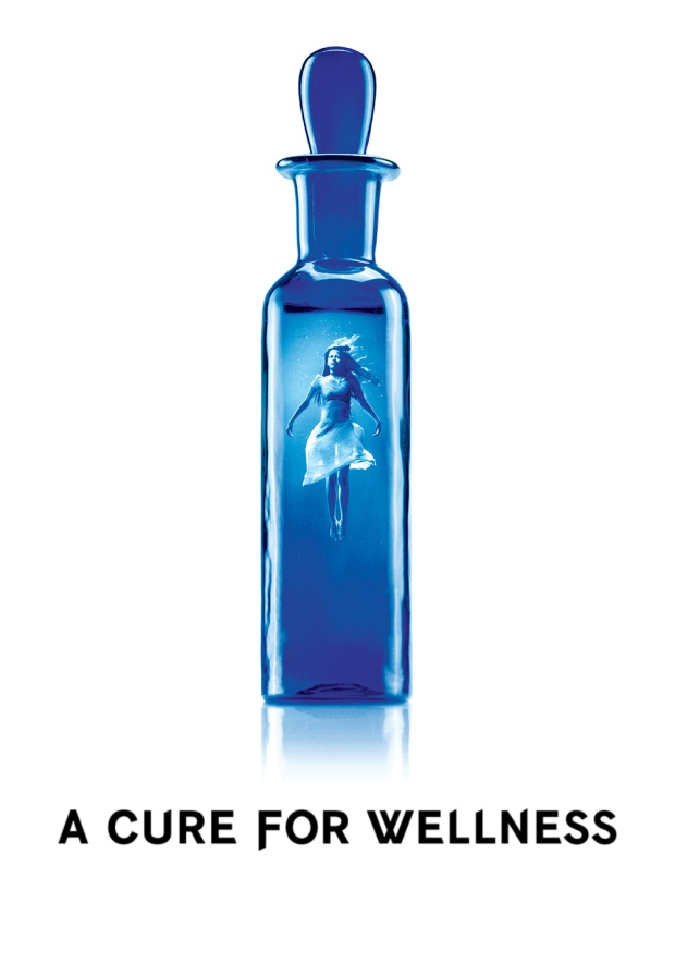 a-cure-for-wellness-5855b2347f325