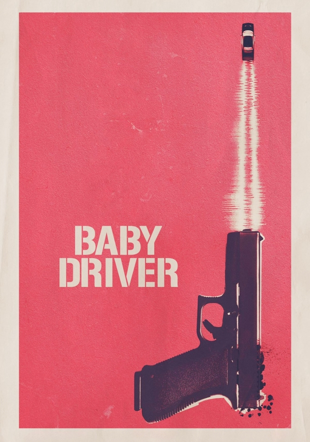 baby-driver-58c523f94321a.jpg