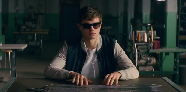 baby driver Ansel-Elgort-in-Baby-Driver