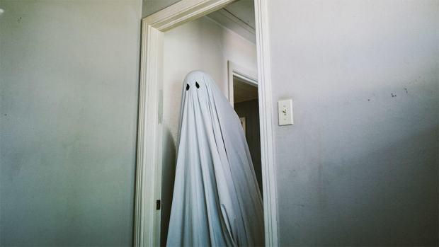 a ghost-story1.jpg