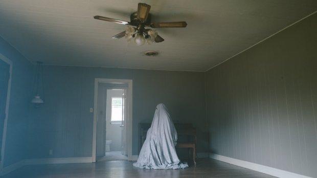 a ghost-story_wide-5f34658a891d767df144284083b21b0c19a00bc1-s900-c85
