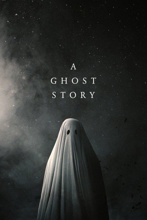 a ghost storyrp5JPIyZi9sMob15l46zNQLe5cO